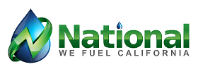 National company logo