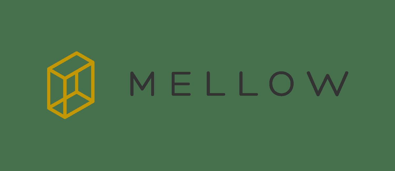Mellow company logo