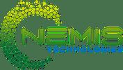 NEMIS Technologies company logo
