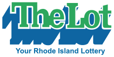 The Lot company logo