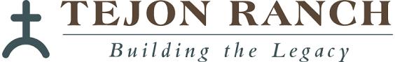 Tejon Ranch company logo