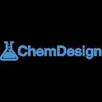 ChemDesign company logo