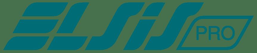 Elsis Pro company logo