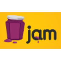 Jam Media company logo