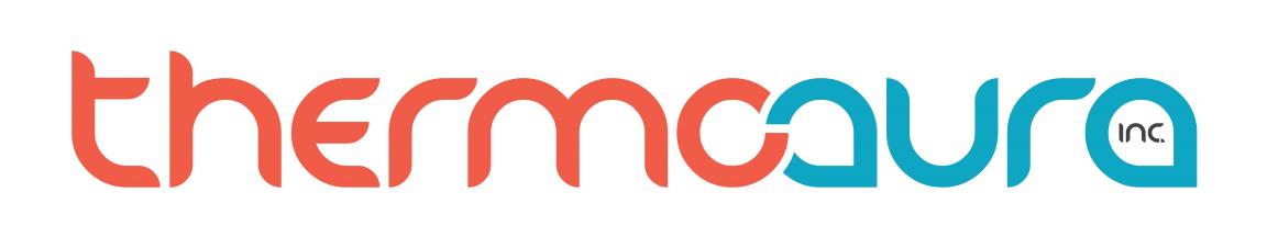 ThermoAura company logo