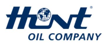 Hunt Oil Company company logo