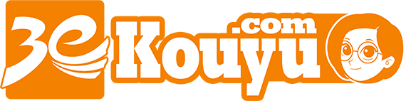 3EKouyu.com company logo