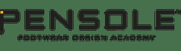 Pensole company logo