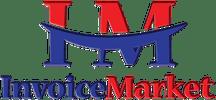 Invoicemarket company logo