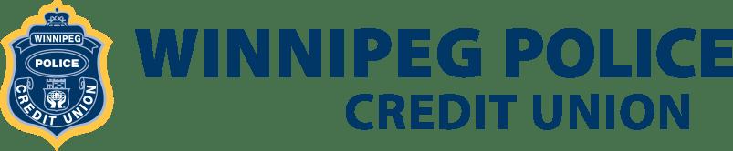 Winnipeg Police Credit Union company logo