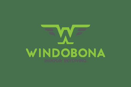 Windobona company logo