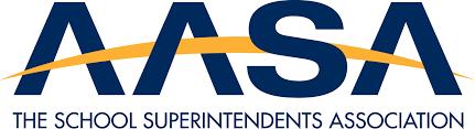 American Association of School Administrators company logo