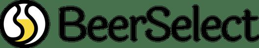 BeerSelect company logo