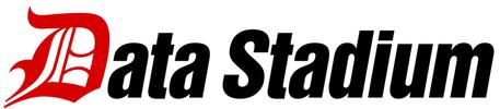 Data Stadium company logo