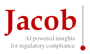 Jacob company logo