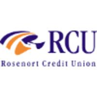 Rosenort Credit Union company logo