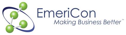 EmeriCon company logo