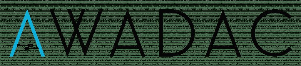 Awadac company logo