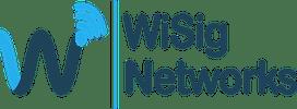 WiSig Networks company logo