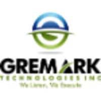 Gremark Technologies company logo