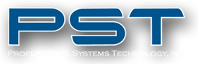 Professional Systems Software & Technology company logo