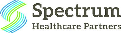 Spectrum Healthcare Partners company logo