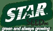 Star Seed company logo