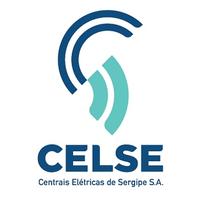 Centrais Eletricas de Sergipe company logo
