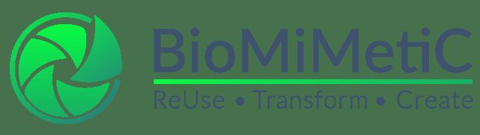 BioMiMetiC company logo