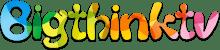 BigthinkTV company logo