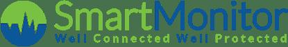 Smart Monitor company logo