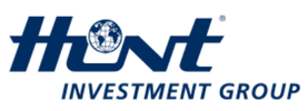 Hunt Investment Group company logo