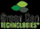 Green Gen Technologies company logo