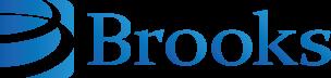 Brooks Automation company logo
