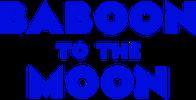 BABOON company logo