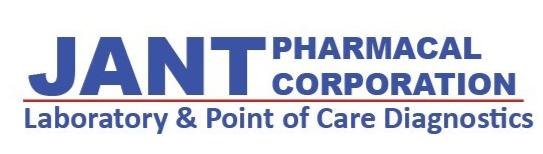 Jant company logo