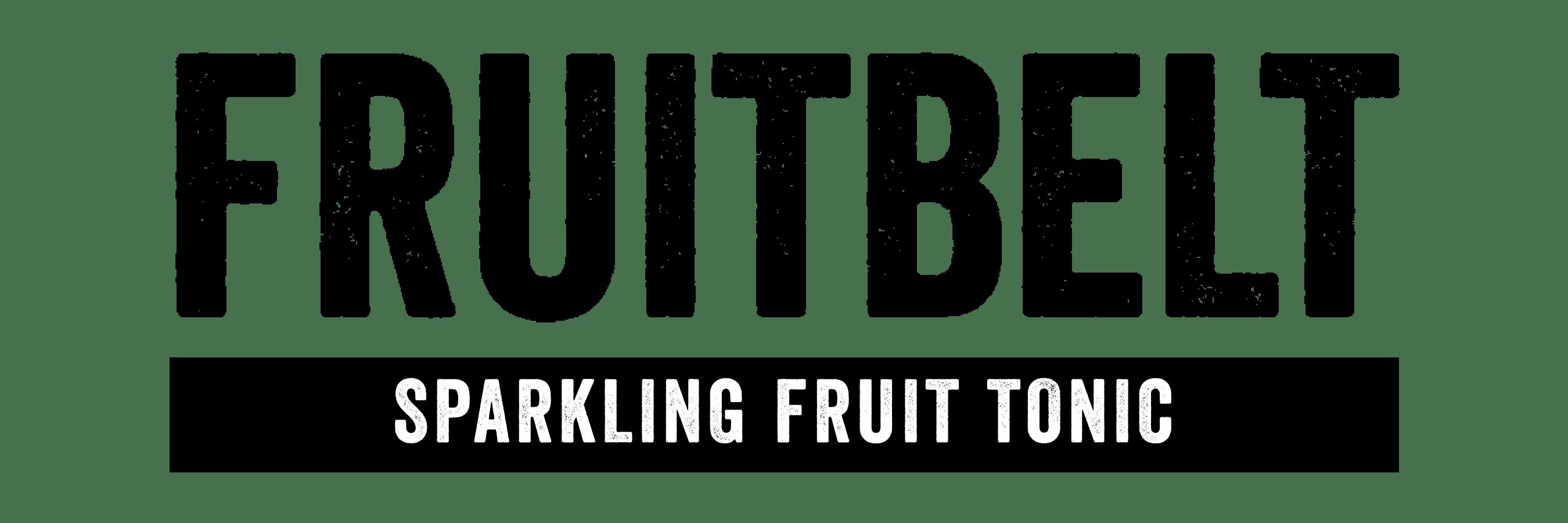 Fruitbelt company logo