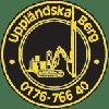 Upplandska Berg company logo
