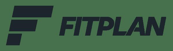 Fitplan Technologies company logo
