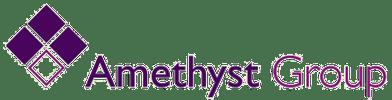 Amethyst Group company logo