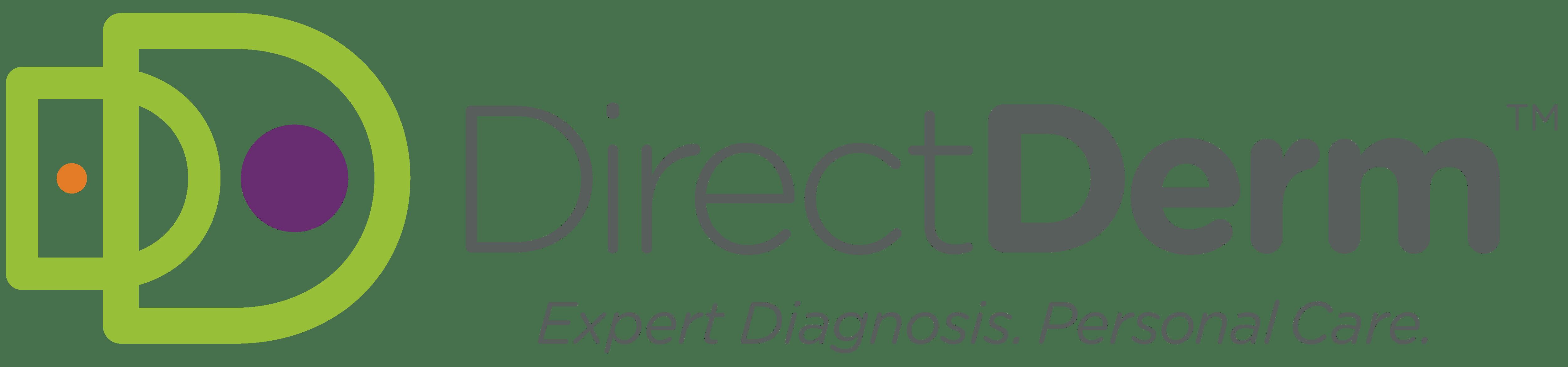 Direct Dermatology company logo