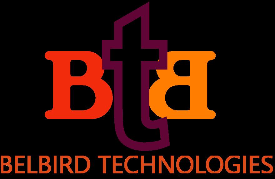 BelBird Technologies company logo