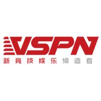 VSPN company logo