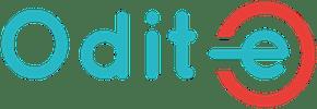 Odit-e company logo