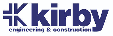 Kirby Group company logo