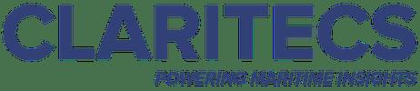 Claritecs company logo