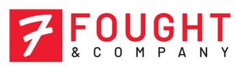 Fought & Company company logo
