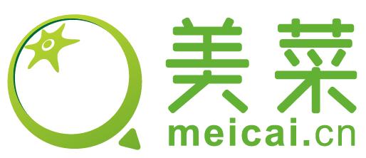 Meicai company logo