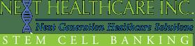 Next Healthcare company logo