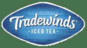 Tradewinds Tea company logo